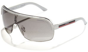 Carrera Plastic Navigator Shield Sunglasses