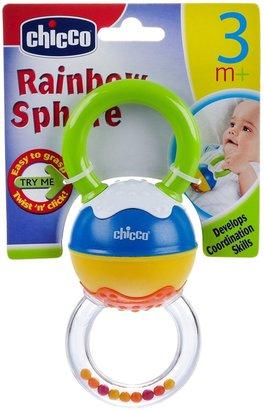 Chicco Rainbow Sphere