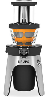 Krups ZB500E52 Infinity Extractor Slow Juicer