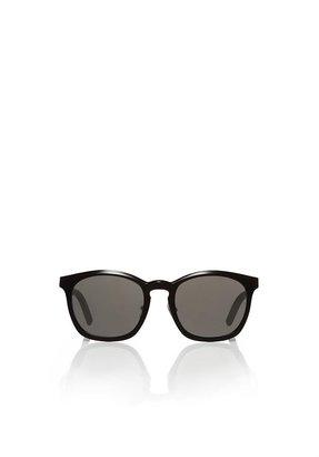 Alexander Wang London Sunglasses