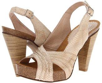 Cordani Ramone High Heel