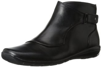 Easy Spirit Women's Ankling Boot