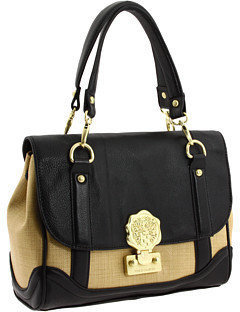 Vince Camuto Mable Satchel