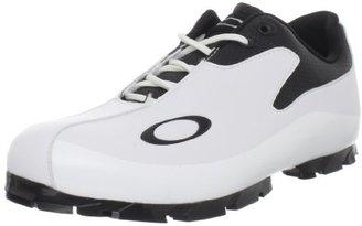 Oakley Men's Holdover Golf Shoe