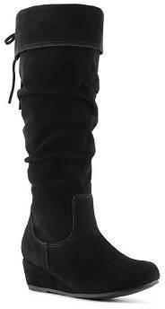 Steve Madden Sheri Girls Youth Boot