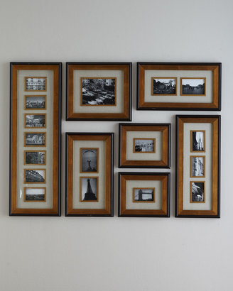 Newark Collage Frame Gallery