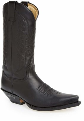 Sendra 'Reno' Cowboy Boot