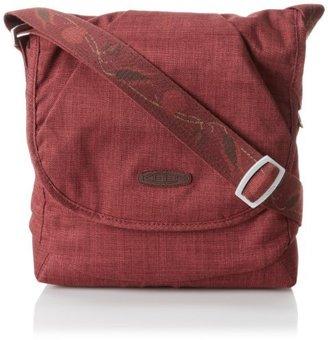 Keen Brooklyn II Travel Nylon Shoulder Bag