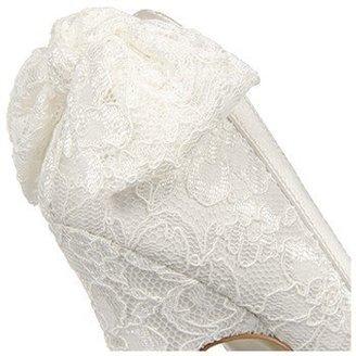 Allure Bridals Women's Julie