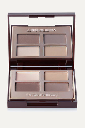 Charlotte Tilbury - Luxury Palette Colour-coded Eye Shadow - The Sophisticate