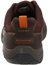 Rockport Adventure Ready Mudguard WP