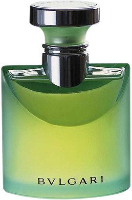 Bulgari BVLGARI 'Eau Parfumee au the vert' Extreme Spray