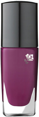 Lancôme Vernis in Love, Midnight Rose