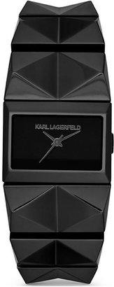 Karl Lagerfeld Perspektive