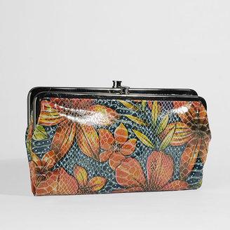Hobo Bags Lauren - Print