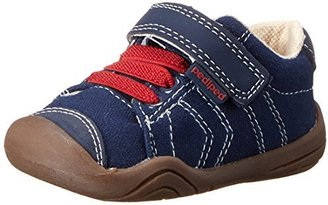 pediped Grip-N-Go Jake Sneaker (Toddler)
