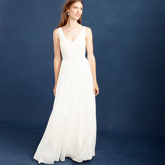 Heidi gown $595 thestylecure.com