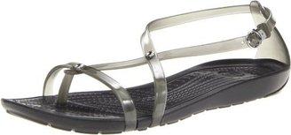 Crocs Women's Really Sexi Sandal