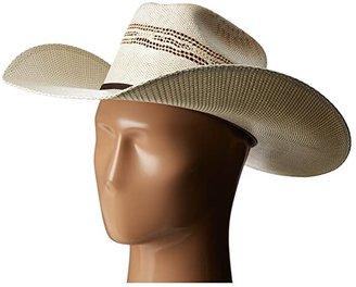 M&F Western T71624 (Bangora) Cowboy Hats