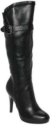 Style&Co. Feisty Boots