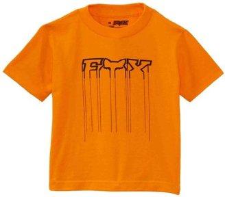 Fox Head - Kids Boys 2-7 Chosen Short Sleeve Tee