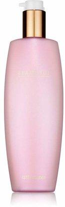 Estee Lauder Beautiful Body Lotion (250ml)