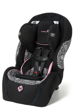 Safety 1st complete air 70 convertible car seat - julianne
