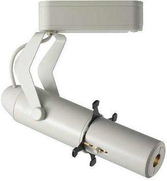W.A.C. Lighting LEDme Framing Projector LED009