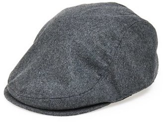 Men's Glory Hats By Goorin 'Mikey' Driving Cap $30 thestylecure.com