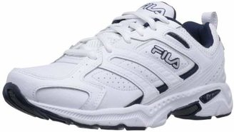Fila Men's Capture Running Shoe