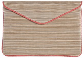 Be Inthavong Selia Envelope Clutch