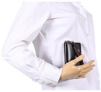 Lodis Audrey Cassie Cell Case with Wristlet