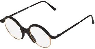 Gianfranco Ferre Vintage '410' glasses