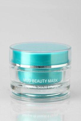 UO Minus 417 Mud Beauty Mask