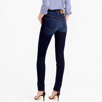 Tall Point Sur hightower skinny jean in Drifter wash