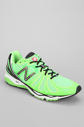 New Balance M890 Sneaker