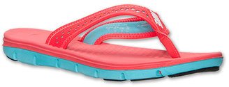 Nike Women's Flex Motion Thong Sandals