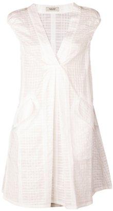 Rachel Comey Gambit Dress