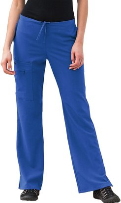 Jockey Scrubs Cargo Pants - Women's 2249