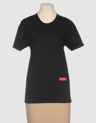 Tsicko Short sleeve t-shirt