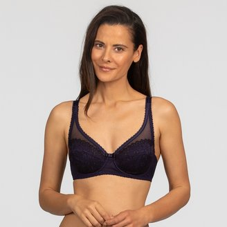 Playtex Cross Your Heart Underwired Full Cup Bra