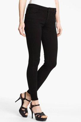 Habitual Grace Skinny Jean