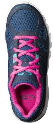 Girl's C9 by Champion® Improve Athletic Shoe - Midnight Haze