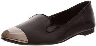 Jessica Simpson Footwear Women Smithers Flat