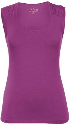 Lole Hug Tank Top - UPF 50+, Organic Cotton (For Women)