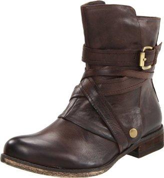 Miz Mooz Women's Bailey Ankle Boot