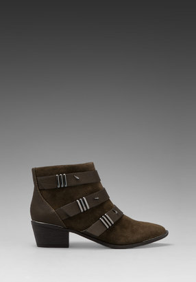 Sam Edelman Circus by Harley Bootie
