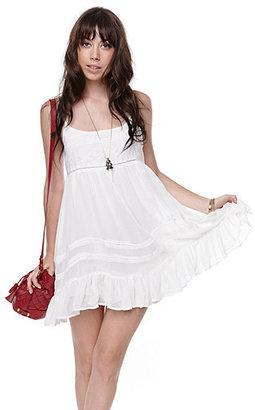 Billabong Sweet All Over Dress