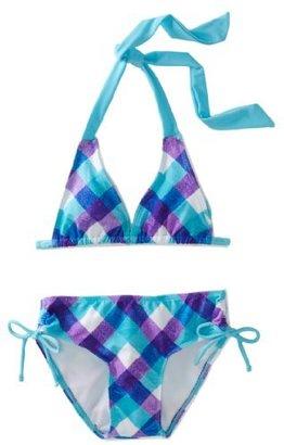 Kanu Surf Baby-Girls Infant Dazzle Bikini