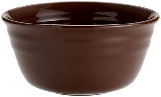 Rachael Ray double ridge 4-pc. cereal bowl set